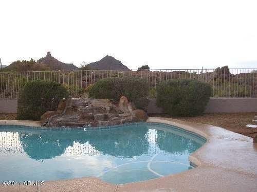 9687 E. Balancing Rock Rd., Scottsdale, AZ 85262 Photo 3