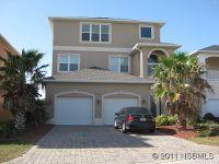 Home for sale: 3458 Oceanshore Blvd., Flagler Beach, FL 32136