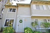 Home for sale: 1107 Springvalley Cmn, Livermore, CA 94551