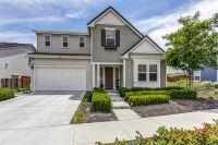 Home for sale: 4602 la Vina St., Dublin, CA 94568