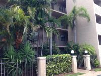 Home for sale: 201 International Dr. #614, Cape Canaveral, FL 32920