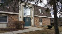 Home for sale: 840 Trace Dr., Buffalo Grove, IL 60089