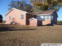 Home for sale: 640 Garrett St., Rainsville, AL 35986