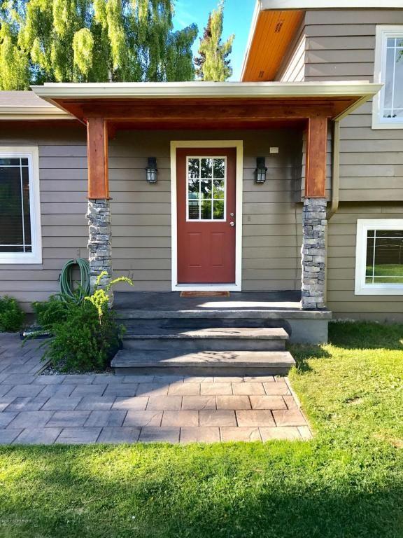 3501 W. Northern Lights Blvd., Anchorage, AK 99517 Photo 67