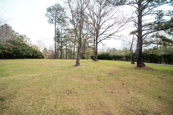 11945 Old Citronelle Hwy., Chunchula, AL 36521 Photo 5