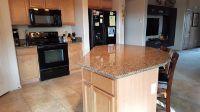 Home for sale: 684 E. Baker Dr., San Tan Valley, AZ 85140