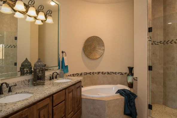 15 Yellow Hat Cir., Sedona, AZ 86351 Photo 39