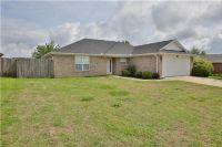 Home for sale: 1009 Applewood Cir., Centerton, AR 72719