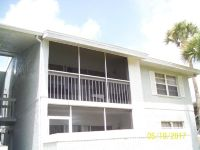 Home for sale: 987 Sonesta Avenue, Palm Bay, FL 32905