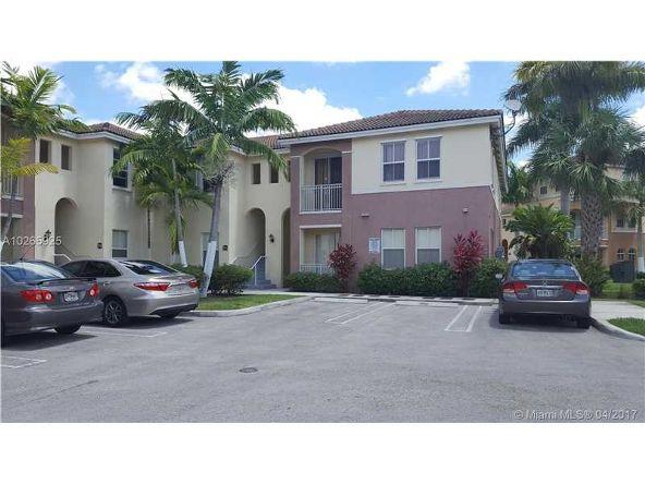 10022 Northwest 7th St., Miami, FL 33172 Photo 7