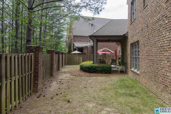 3821 Alston Crest, Vestavia Hills, AL 35242 Photo 29