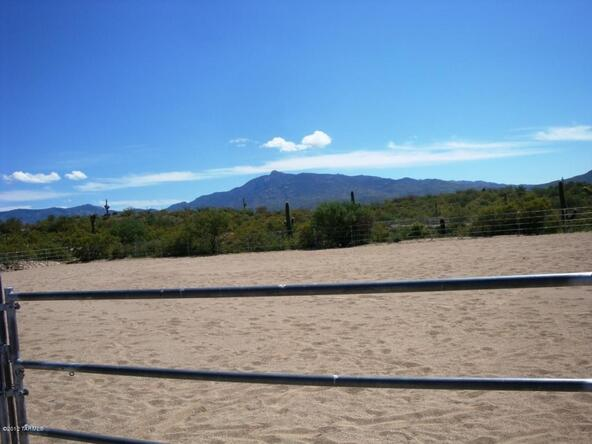 15167 E. Double Bar Ranch, Vail, AZ 85641 Photo 8