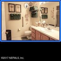Home for sale: 13709 Wm Davis Pkwy, Jacksonville, FL 32224