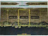 Home for sale: 3220 Yucatan Pky, Cape Coral, FL 33993