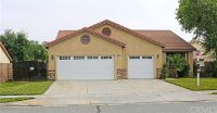 Home for sale: 3440 Pocahontis St., Hemet, CA 92545