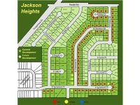Home for sale: 816 N. Oak Terrace, Tonganoxie, KS 66086