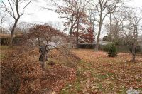 Home for sale: V/L Holiday Blvd., Center Moriches, NY 11934