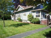 Home for sale: 317 Boblett St., Blaine, WA 98230
