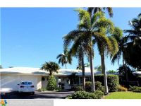 Home for sale: Fort Lauderdale, FL 33305