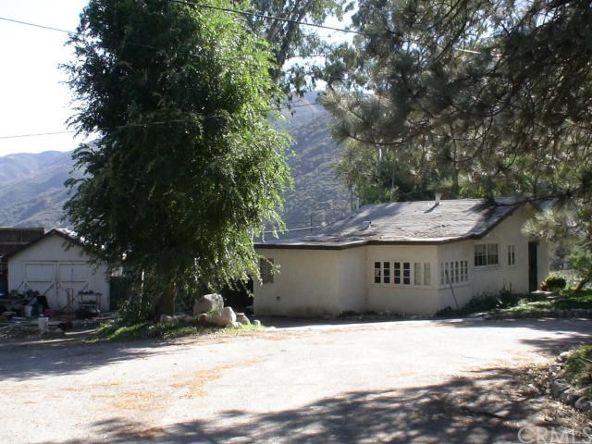 15810 Cajon Blvd., San Bernardino, CA 92407 Photo 23