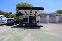 Home for sale: 241 San Marco Ave., Saint Augustine, FL 32084