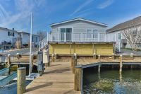 Home for sale: 646 Gulf Stream Dr., Ocean City, MD 21842
