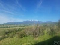 Home for sale: 5108 Comanche Ct., Colorado City, CO 81019