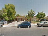 Home for sale: Grant, Calexico, CA 92231