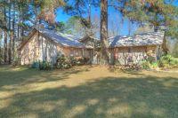 Home for sale: 2405 Mitchell St., Texarkana, AR 71854