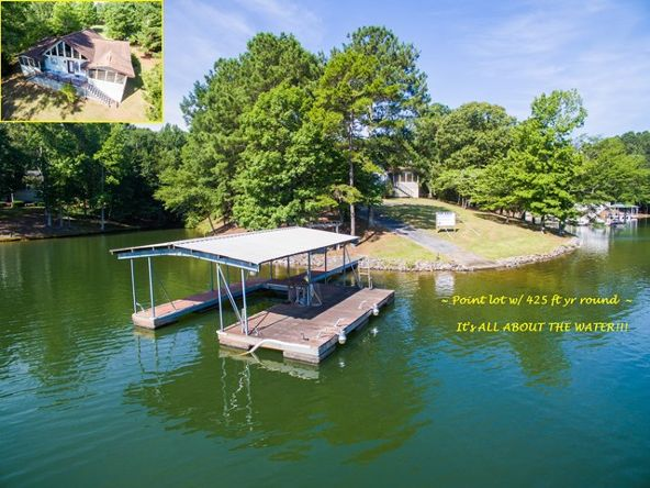 2280 Co Rd. 240, Wedowee, AL 36278 Photo 13