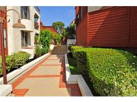 Home for sale: 230 E. Bethany Rd., Burbank, CA 91504