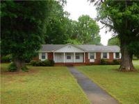 Home for sale: 103 Valley Dr., Cartersville, GA 30120