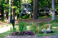 Home for sale: 8340 Carlton Rd., Riverdale, GA 30296