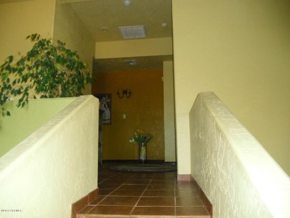 102 E. Camino Vista del Cielo, Nogales, AZ 85621 Photo 56