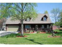 Home for sale: 8030 County Rd. 400, Brownsburg, IN 46112
