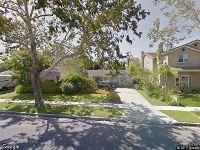 Home for sale: Copa de Oro, Los Alamitos, CA 90720