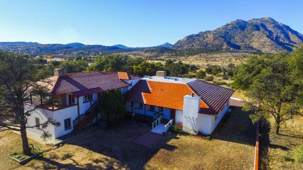 7765 N. Williamson Valley Rd., Prescott, AZ 86305 Photo 4