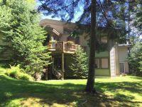 Home for sale: 1572 Killington Rd., Killington, VT 05751