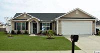 Home for sale: Tbb3 Dempsey Dr., Loris, SC 29569