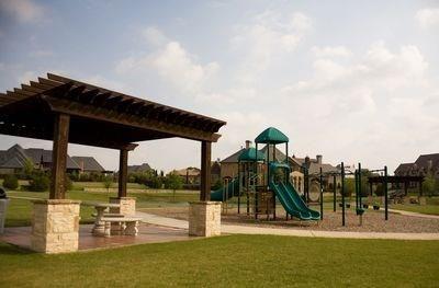4657 Santa Cova Ct., Fort Worth, TX 76126 Photo 9