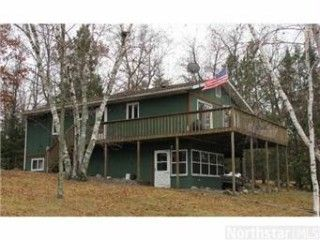 1516 S.W. Oakridge Rd., Pillager, MN 56473 Photo 4
