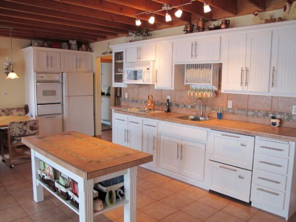 22142 Cottontail Dr., Crosby, MN 56441 Photo 7