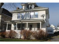 Home for sale: 1135 Boyd St., Watertown, NY 13601