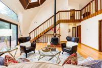 Home for sale: 235 Dorrance Rd., Boulder Creek, CA 95006