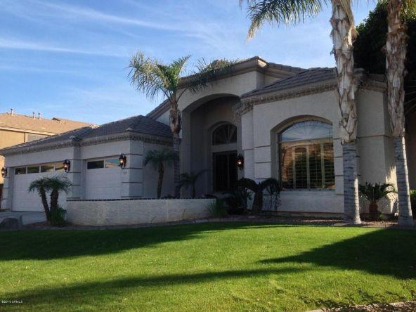 6969 W. Aurora Dr., Glendale, AZ 85308 Photo 1