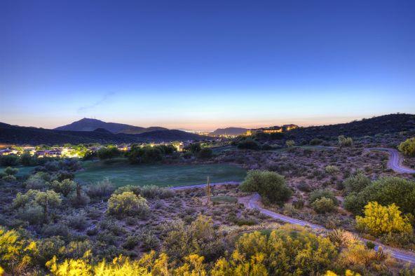 12832 N. 17th Pl., Phoenix, AZ 85022 Photo 38