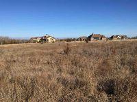 Home for sale: 2715 E. Flint Hills National Parkway, Andover, KS 67002
