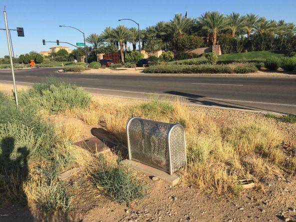 1014 E. Combs Rd., San Tan Valley, AZ 85140 Photo 20