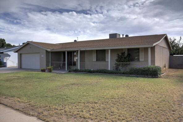 3137 W. Dailey St., Phoenix, AZ 85053 Photo 3
