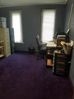 Home for sale: 104 Pine, Centralia, IL 62801